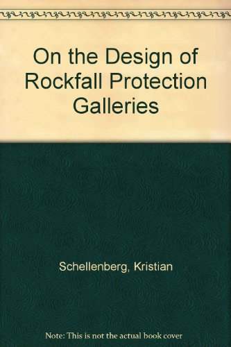 on-the-design-of-rockfall-protection-galleries-ibk
