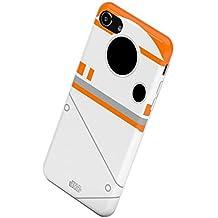 Tribe Star Wars Case Hood Coque pour Apple iPhone 7 8, Cover et Housse 385fe9c1a26