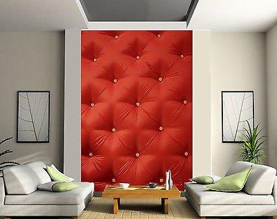 stickersnews-carta-da-parati-in-2-tappeto-imbottito-tappezzeria-da-parete-decorativo-rif-103-140-x-2