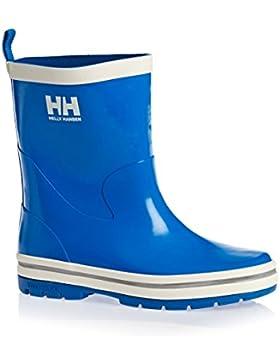 Helly Hansen Junior Midsund Welly, Unisex-Kinder Stiefel