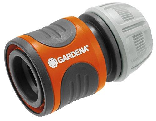 Gardena  <strong>Durchmesser</strong>   25 mm