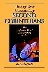 2 Corinthians Commentary