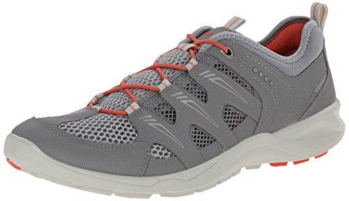 ecco-ecco-terracruise-damen-outdoor-fitnessschuhe-grau-silver-grey-silver-metallic59105-41-eu
