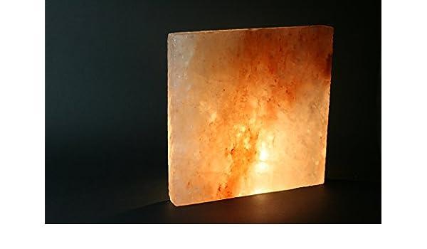 sale spostandone solforata 20 x 2,5 cm Himalaya piastrella* Sale 25 x 1QM in Salt Range Pakistan