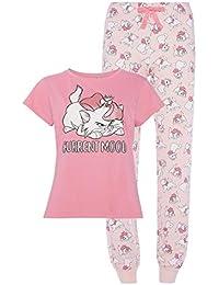 9fea6aa090 Amazon.es  Primark - Pijamas   Ropa de dormir  Ropa