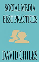 Social Media Best Practices: Engagement Netiquette (English Edition)