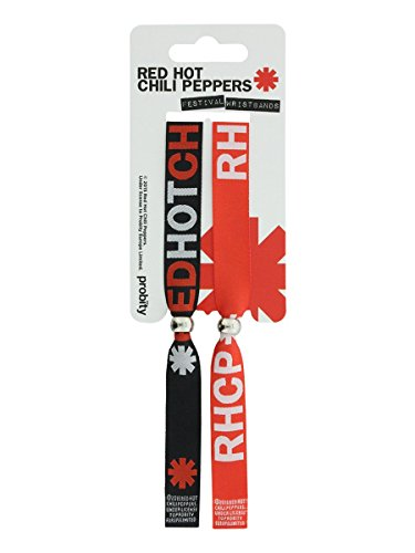 red-hot-chili-peppers-logo-bracelet