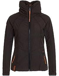 Naketano Female Jacket Klatschen Und So