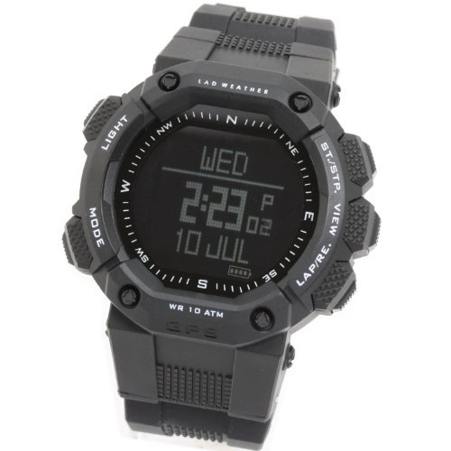 lad-weather-gps-auto-time-zone-navigation-functions-heart-rate-monitor-digital-compass-running-sport