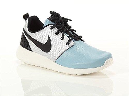 Nike Womens Celso Mdchen Thong Sandalen Wei Medium Grey Schwarz Gre 5 -