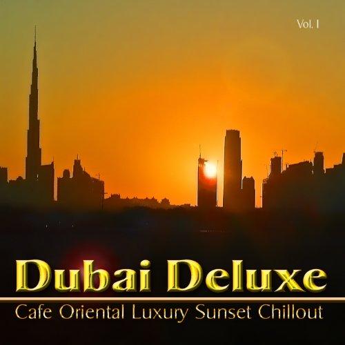 Masterpiece (Arabic Lounge Gro...