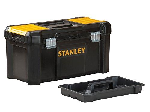 stanley-stst1-75515-caja-de-herramientas-de-plastico-125-32cm-con-cierre-de-metal