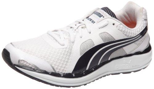 Puma Faas 550 Chaussures De Running Mixte Adulte