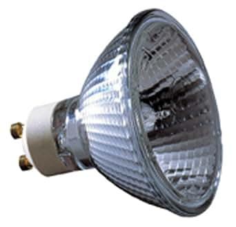 Lot de 10 Lampe HI 75W 50° 230V ARIC2735
