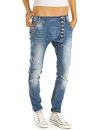 suchergebnis auf f r jeans mit knopfleiste. Black Bedroom Furniture Sets. Home Design Ideas