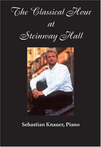 steinway-and-sons-presents-the-classical-hour-at-steinway-hall-sebastian-knauer-piano