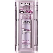 Serum de Hair Expertise Everpure 50ml de L'Oreal París