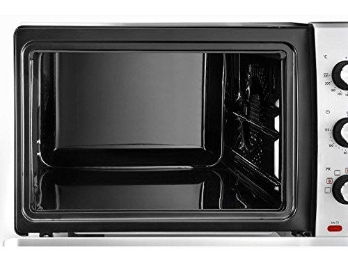 De 39 longhi forno elettrico eo2475 sfornatutto midi - Casa midi cucine prezzi ...