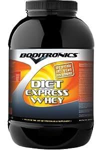 boditronics express whey anabolic 2kg