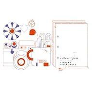 Le-stagioni-della-gioia-Doodle-book