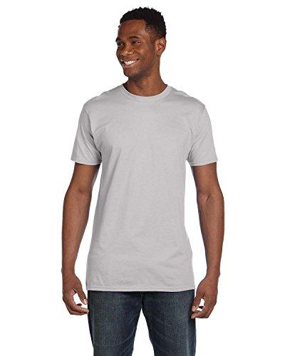 hanes-nano-t-mens-t-shirt-4980-m-ice-gray