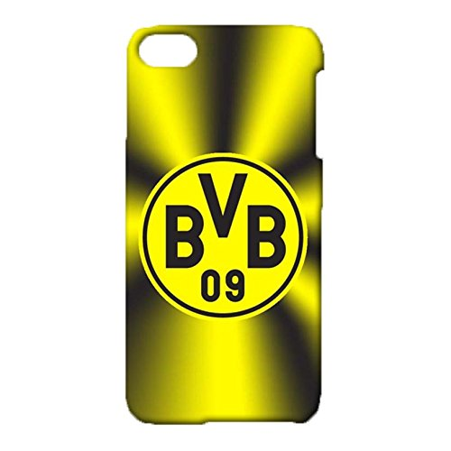 3d-bvb-09-logo-phone-case-for-ipod-touch-6th-generation-ipod-touch-6th-generation-3d-borussia-dortmu