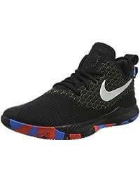 3edde10626f8 Amazon.es  lebron  Zapatos y complementos