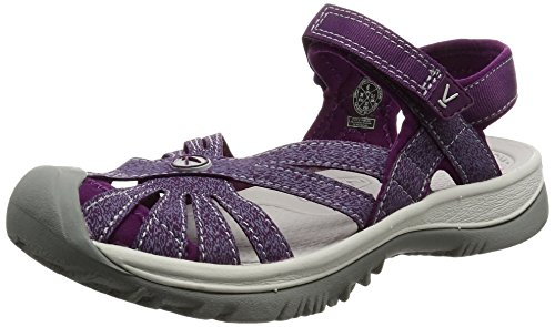 keen-womens-rose-w-sandals-purple-dark-purple-purple-sage-6-uk