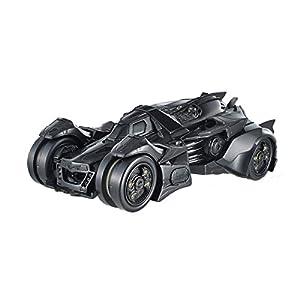 Hot Wheels BLY30 modelo de juguete - modelos de juguetes (Car model, 1:43, Negro)