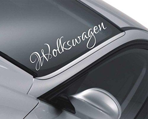 st1ck-it-m119-autocollant-pour-pare-brise-de-voiture-pour-polo-passat-lupo-inscription-volkswagen