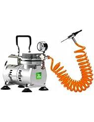 Erima Kompressor 230 Volt - diverse