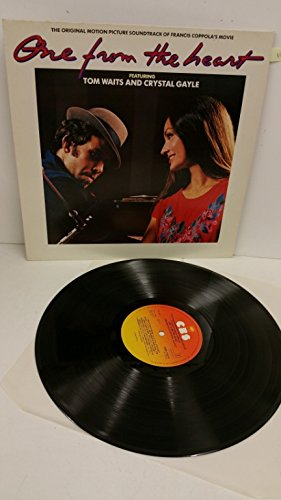 tom-waits-and-crystal-gayle-one-from-the-heart-the-original-motion-picture-soundtrack-of-francis-cop