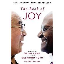 The Book of Joy (English Edition)