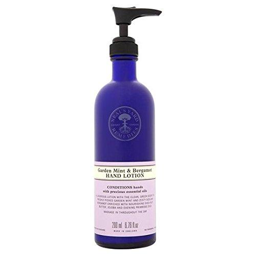 neal-s-yard-remedies-giardino-menta-e-bergamotto-mano-lotion-200-ml