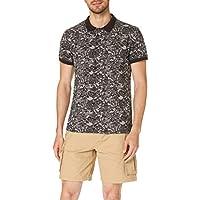 Koton Tişört Erkek Polo Yaka T-Shirt
