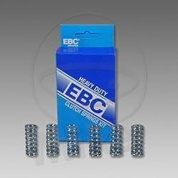 EBC Kupplungsfeder verstärkt (4Stk) passend für: Suzuki VZR (M) 1800 R Intruder, CA1111, Bj. 2006