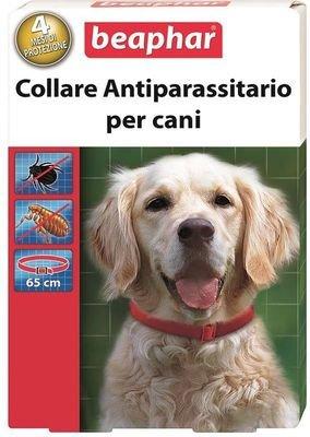 collare-beaphar-antiparassitario-per-cane-cani-65-cm-durata-4-mesi-scade-il-26-10-2021-anti-pulci-ze