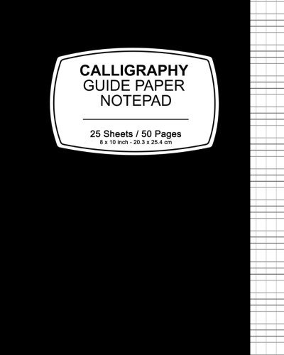 calligraphy-guide-paper-notepad-black-covernotepad-8-x-102032-x-254-cm-50-pages-soft-durable-matte-c