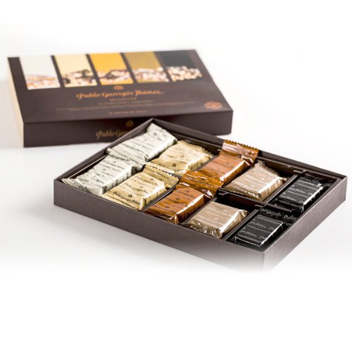 spanish-turron-selection-box-170g