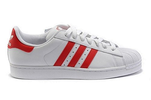 Adidas Superstar Sneakers womens NE100W3OUK3O