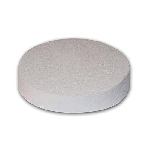 decorabilia-base-polistirolo-tonda-per-torte-diamentro-30xh5-cm