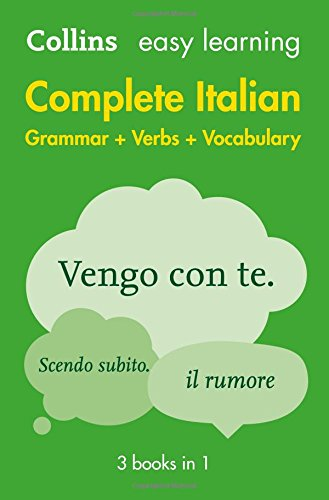 collins-easy-learning-italian