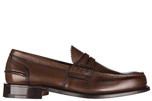 churchs-mocassini-uomo-in-pelle-originale-prestige-marrone-eu-42-pembrey-f0acl