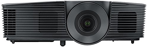 1024 Brille (Dell 210-AFER DLP-Projektor 1450 (1024 x 768 pixels))