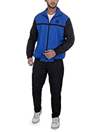 Surly Men's Polyester Track Suit