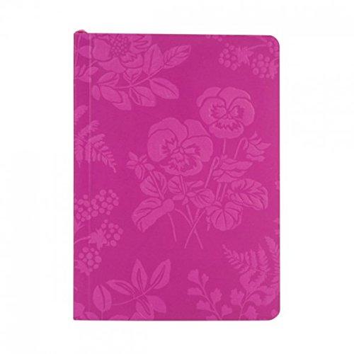 laura-ashley-elenchi-notebook-parma-design