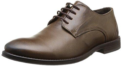 Casanova Letty, Chaussures de ville homme Marron