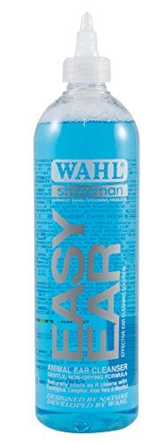wahl-easy-ear-cleaner