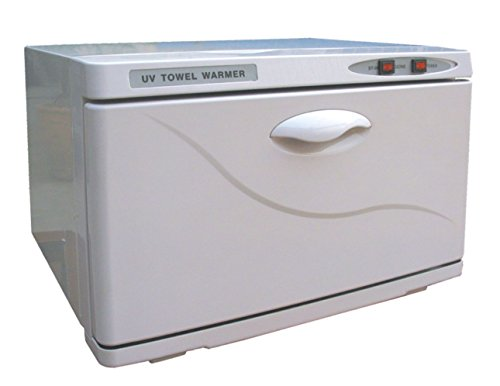 germ-x-heated-towel-warmer-cabinet-with-built-in-uv-sterilizing