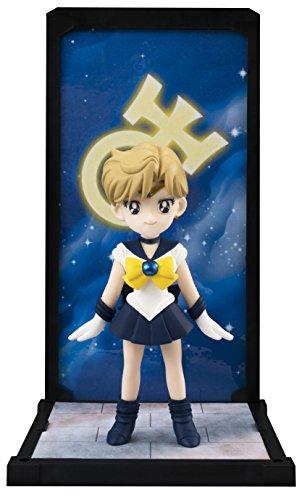 Bandai - Sailor Moon Figura (BDISM041184)